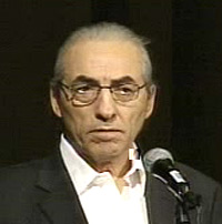 Phil Fontaine, chief of the Assembly of First Nations, says Canadians must show \