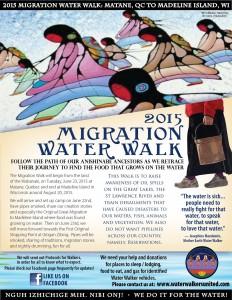 2015MigrationWaterWalk