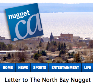 Nugget_Letters