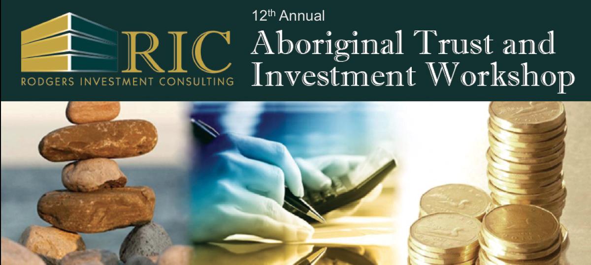 RIC_investmentconf_2016