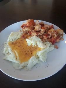 lobster_brkf