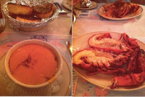 lobsterroyale