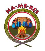 nameres_logo